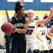 HS Basketball: SV girls receive bye into Federation title game