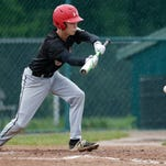 Experienced, talented roster has Oshkosh Legion aiming for another memorable season