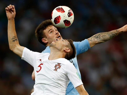 Russia_Soccer_WCup_Match_Moments_Day_16_Photo_Gallery_25805.jpg