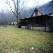 New Montreat town hall may reconfigure boundary with Black Mountain