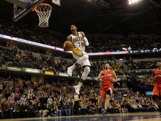 Clippers_Pacers_Basketball_NYOTK_WEB127102