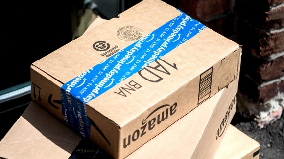 The 5 best Amazon Prime Day deals you can actually get right now
