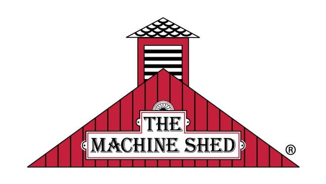The Machine Shed restaurant in Urbandale will close for 12 days for a remodeling project.