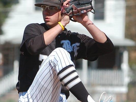 BE-CC baseball 010.JPG