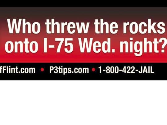 636440866998162622-crimestoppers-billboard.jpg
