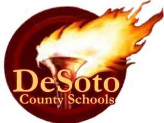 desoto+county+schools+logo_1410651178166_8013878_ver1.0_640_480.jpg