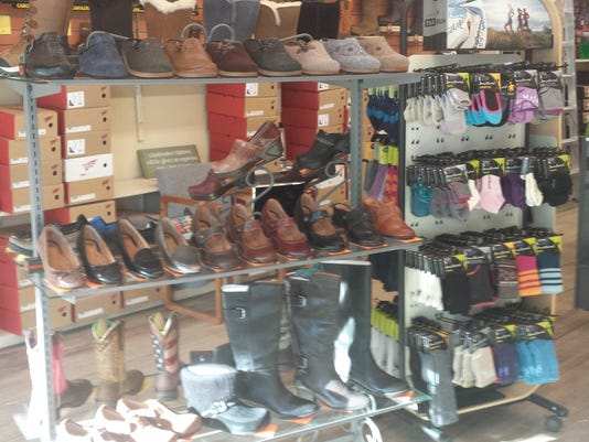Brooks shoes.jpg