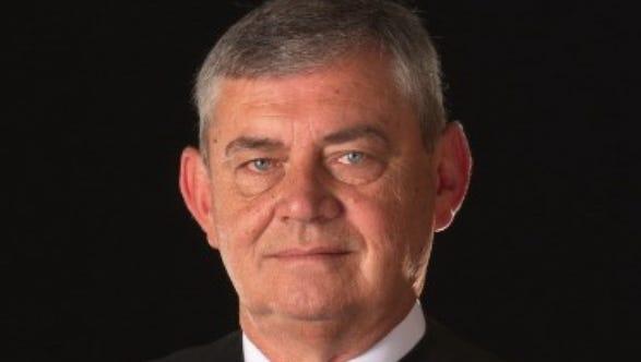 Judge Stephens