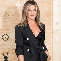 Jennifer Aniston back on TV? 'Friends' star plots return with Reese Witherspoon