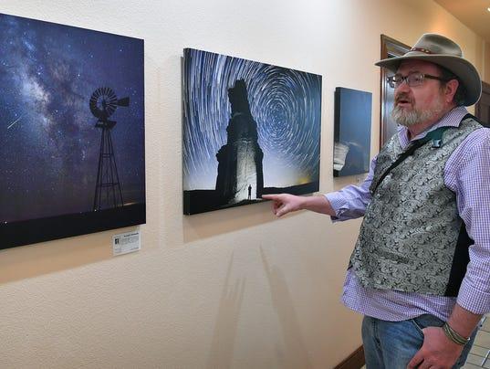 Jim Livingston Exhibit 1