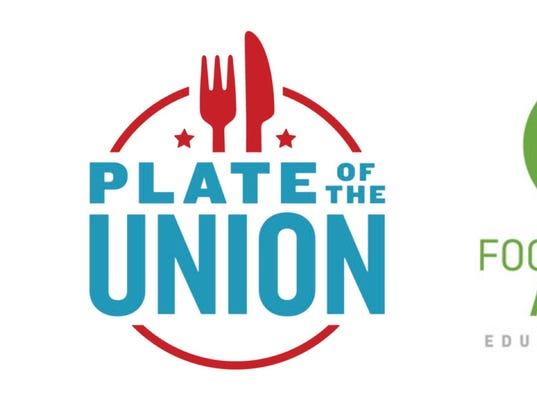 Plate-of-the-unionjpg.jpg