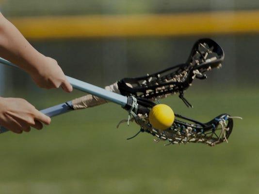 webart sports girls lacrosse 4