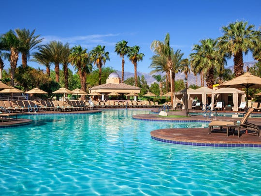 Find crazy summer staycation deals at the Westin Mission