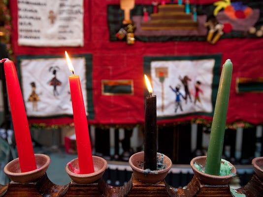 kwanzaa-candles.jpg