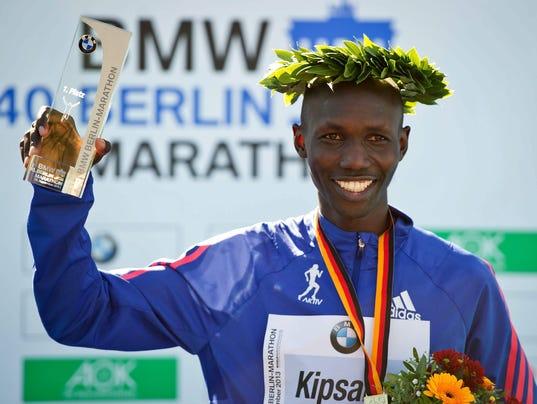 2013-9-29-wilson-kipsang-marathon-world-record