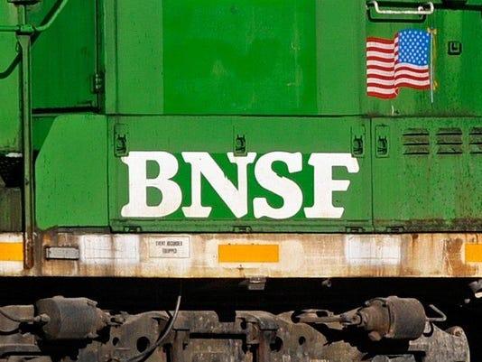 -BNSF for online.jpg_20140225.jpg