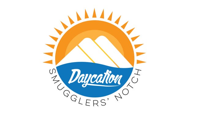 """The """"Daycation"""" tickets are part of a giveaway for Free Press Insiders -- all subscribers can be insiders."""