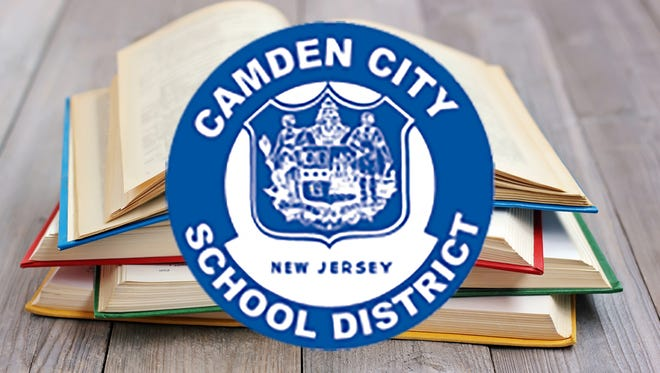 Weather-related problems have closed Cream and Yorkship family schools in Camden, officials said Sunday.
