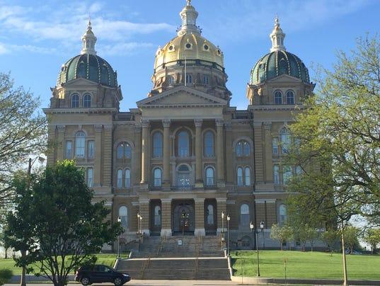 636337558861790070-Iowa-Capitol-May-2-2016.jpg