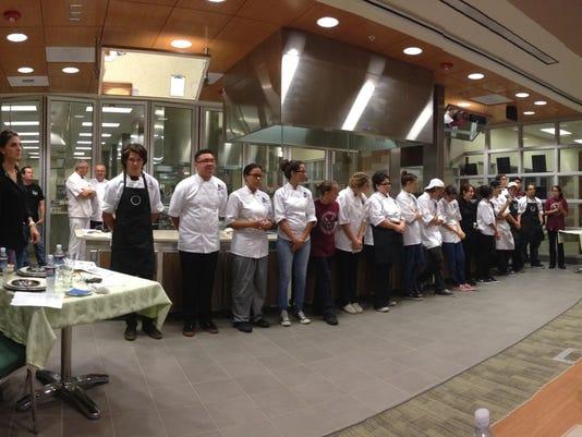 TDS NBR EV Food 0904 LQHS culinary chef Challenge B (3)
