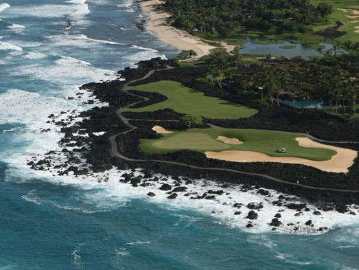 Budget Hawaii: Now's the time for that dream trip