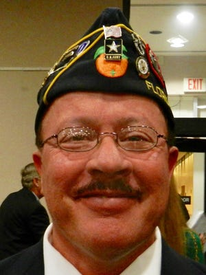 Lt. Col. Dennis Freytes, United States Army (Ret.), a member of theFlorida Veterans Hall of Fame, is co-chair of Florida Vets4Energy, a group of volunteer veterans who continue to serve America as advocates for energy policies to sustain our national security.