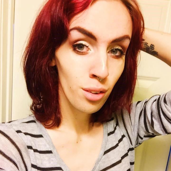 Find local transgenders
