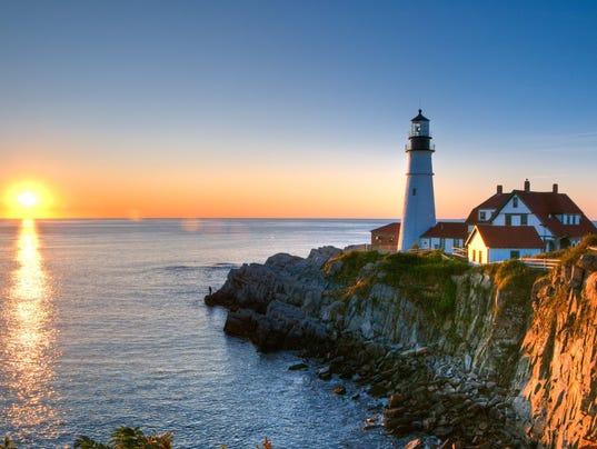 636374552720583073-Maine2.jpg
