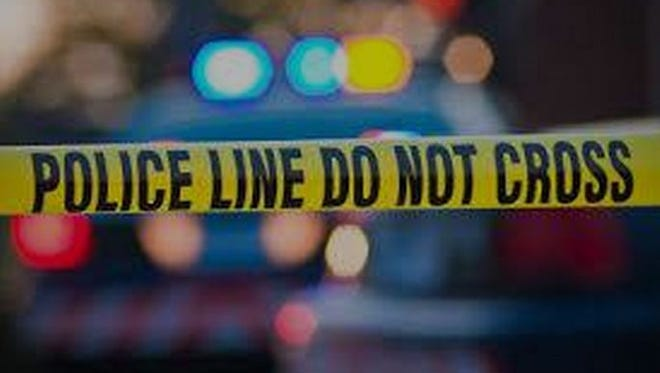 Two people were killed and one was injured in a police shooting in Nettleton, Miss.