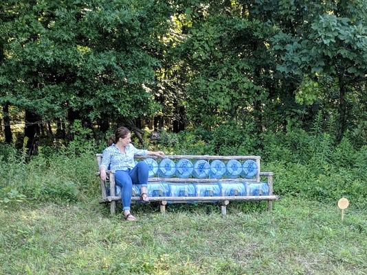 Enjoy-Arielle-Ponder-enjoys-sculpture-at-Unison-Arts.jpg