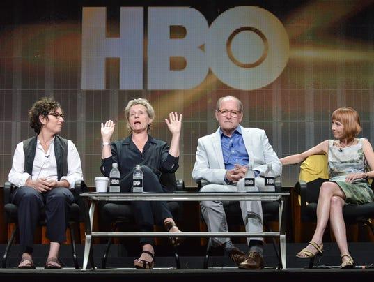 AP_HBO_2014_SUMMER_TCA_65756072