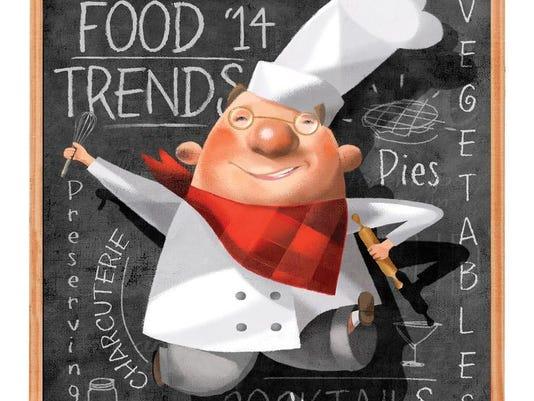 web.food.trends.jpg