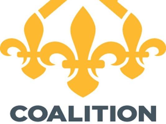 coalitionlogo.jpg