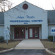 Grossinger Neuropain Specialists is located in the Arbor Pointe Professional Center in Stanton.