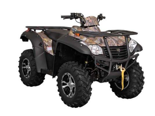 636082441474245249-Schreder-ATV.jpg