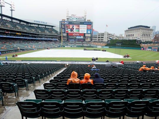 Indians_Tigers_Baseball_30767.jpg