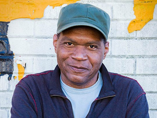 Robert Cray will perform June 14 at the Strand Theatre.