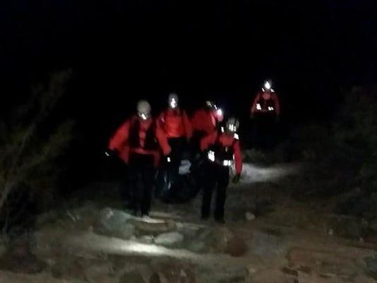 636472903588621162-rescue.jpg