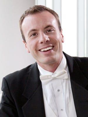 Wesley Schulz