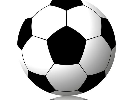 636108479579942868-soccerball-whitebackground.jpg