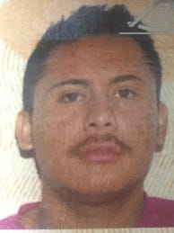 Juan Carlos Tovar Cruz, 22, of Georgetown, is wanted on an assault charge.