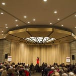 2 nights of Arizona Storytellers: Holiday Spectacular