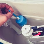 Warning signs your plumbing may be on the fritz