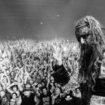 Your Louder Than Life do's and don'ts: Metal rules, and metal festivals have rules