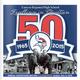 Eastern Regional High School marks 50 years