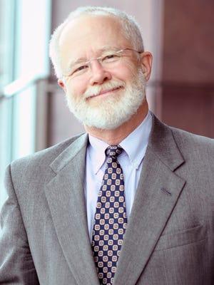 Jeff Scherschligt