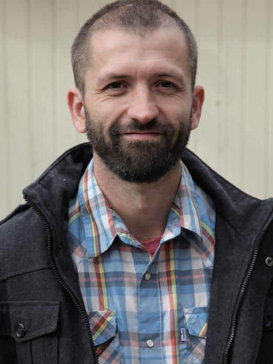 Andrew Sherburne.jpg