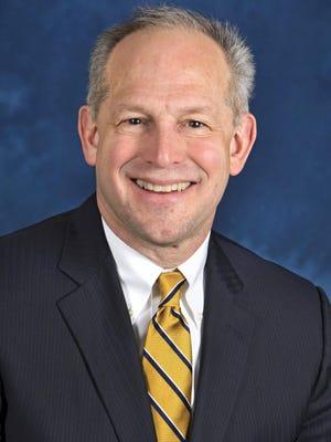 David Kirshner