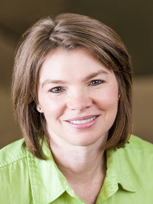 Tammy Koolbeck