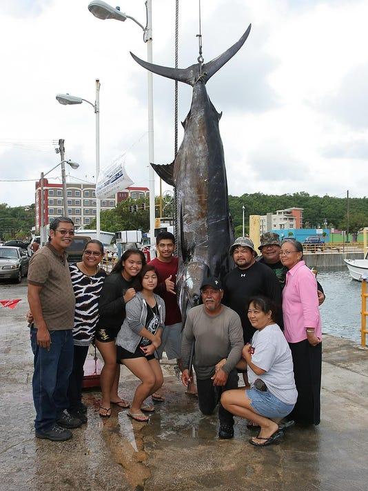 big-marlin-01